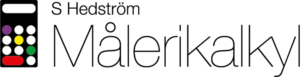 Målerikalkyl AB